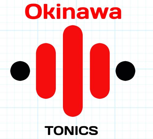 Okinawatonics