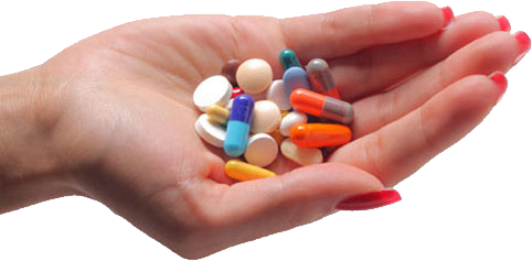 Vitamins for Obesity