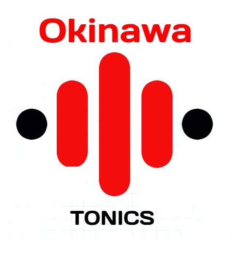 Okinawa Tonics – Health Blog